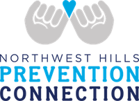 Northwest Hills Prevention Connection
